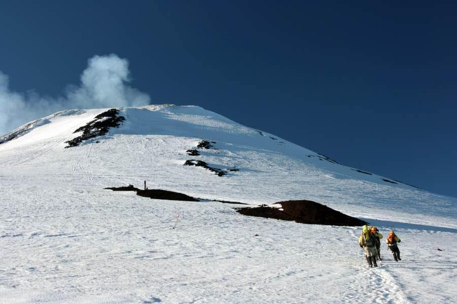 Ostoja szamana-Patagonia-u Indian Mapuchy (29)