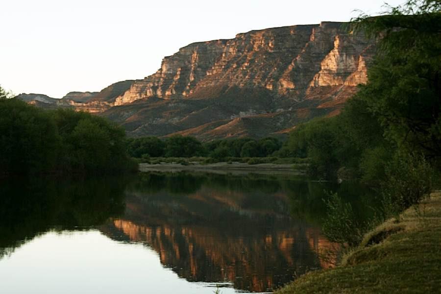 Ostoja szamana-Patagonia-u Indian Mapuchy (30)