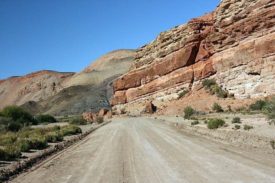 Ostoja szamana-Patagonia-u Indian Mapuchy (9)