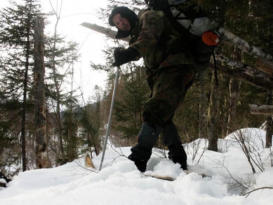 Ostoja szamana-Syberia zimą Żopa Mira (10)