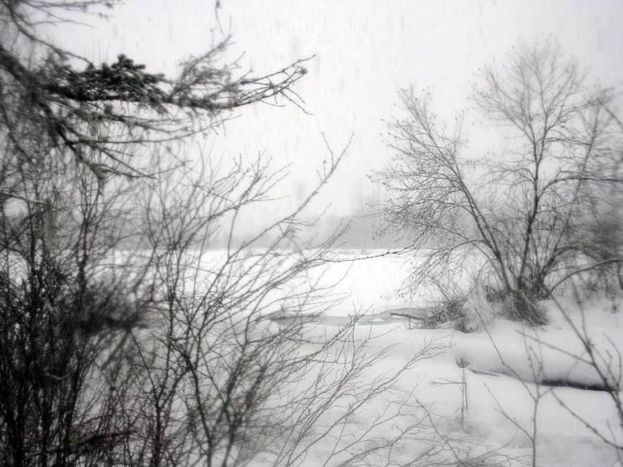 Ostoja szamana-Syberia zimą Żopa Mira (12)