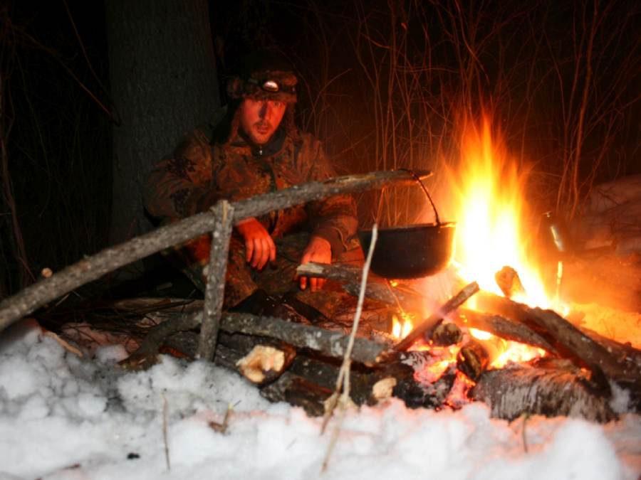 Ostoja szamana-Syberia zimą Żopa Mira (17)