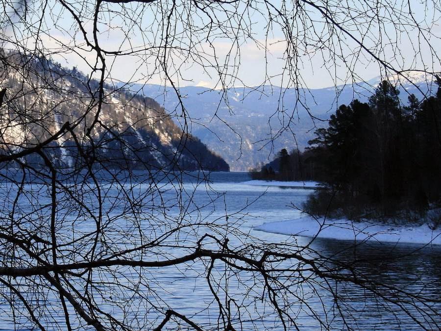 Ostoja szamana-Syberia zimą Żopa Mira (19)