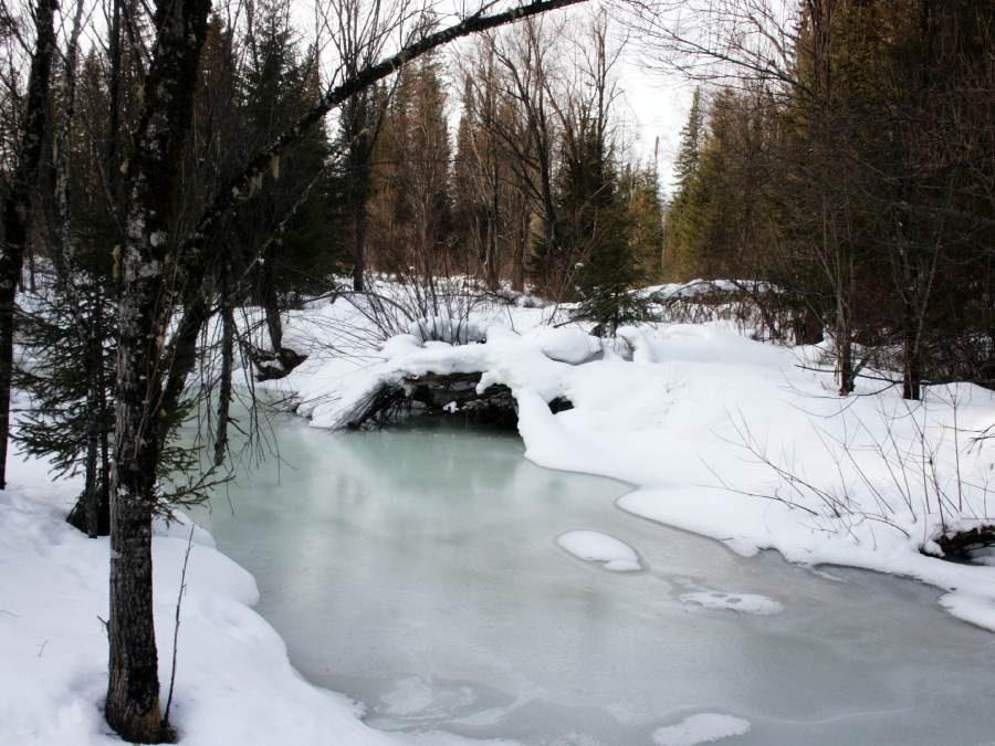 Ostoja szamana-Syberia zimą Żopa Mira (20)
