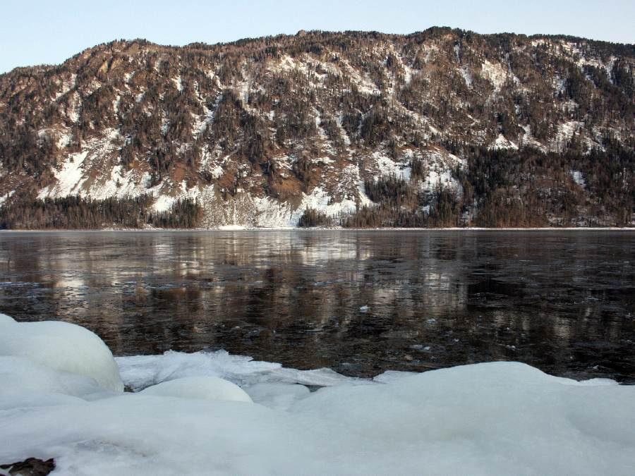 Ostoja szamana-Syberia zimą Żopa Mira (22)