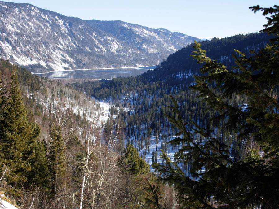 Ostoja szamana-Syberia zimą Żopa Mira (25)
