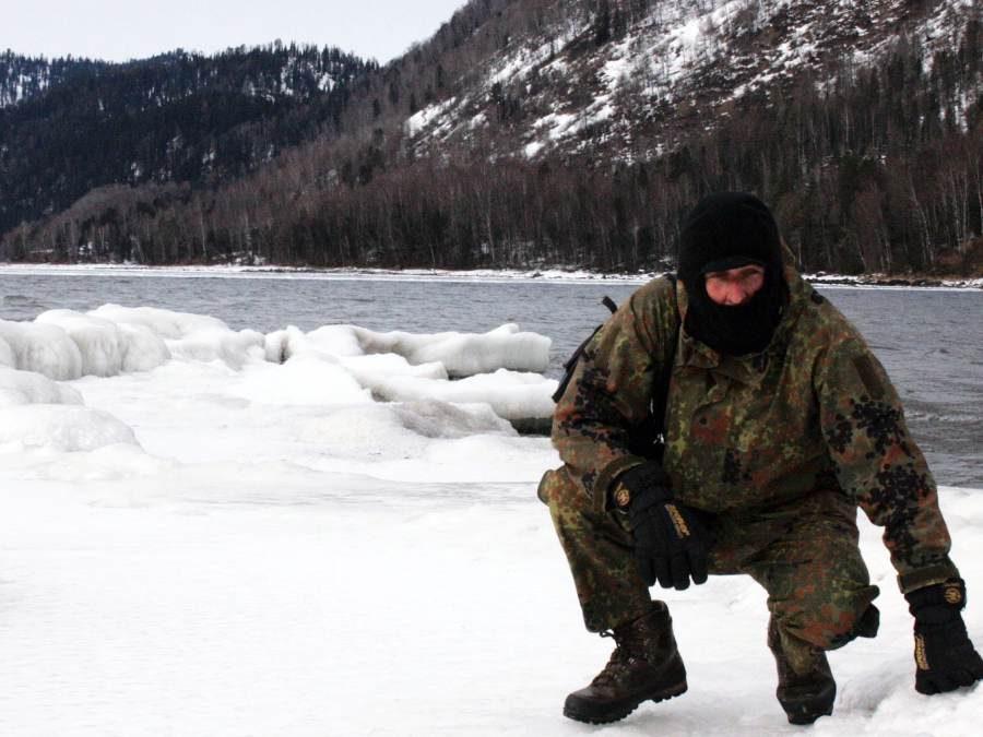 Ostoja szamana-Syberia zimą Żopa Mira (27)