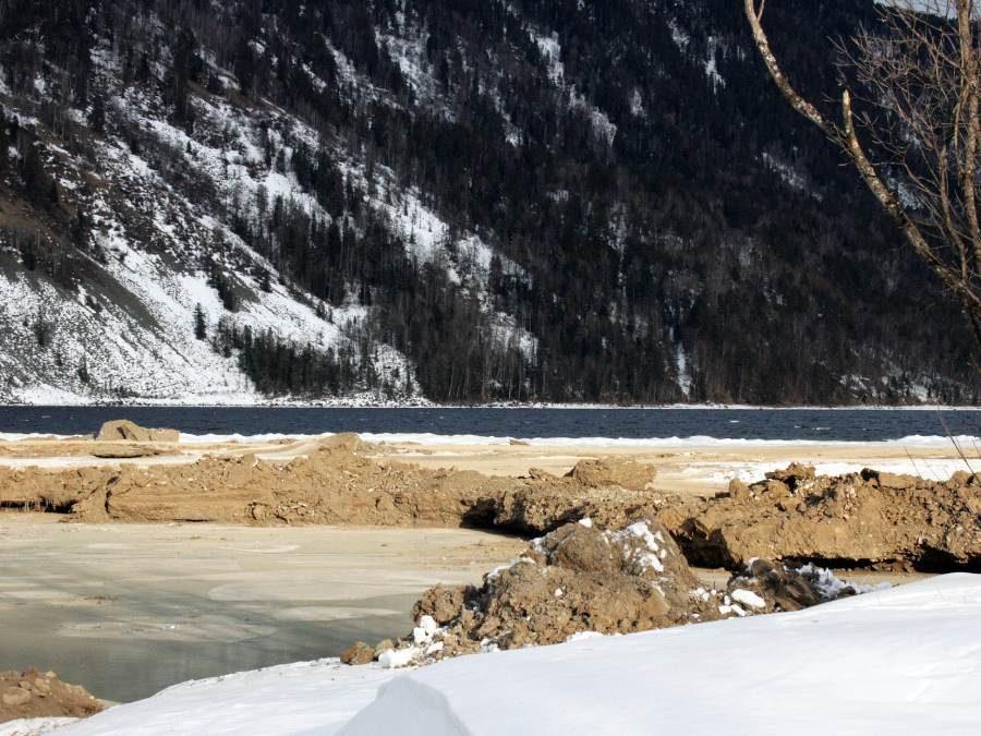 Ostoja szamana-Syberia zimą Żopa Mira (28)