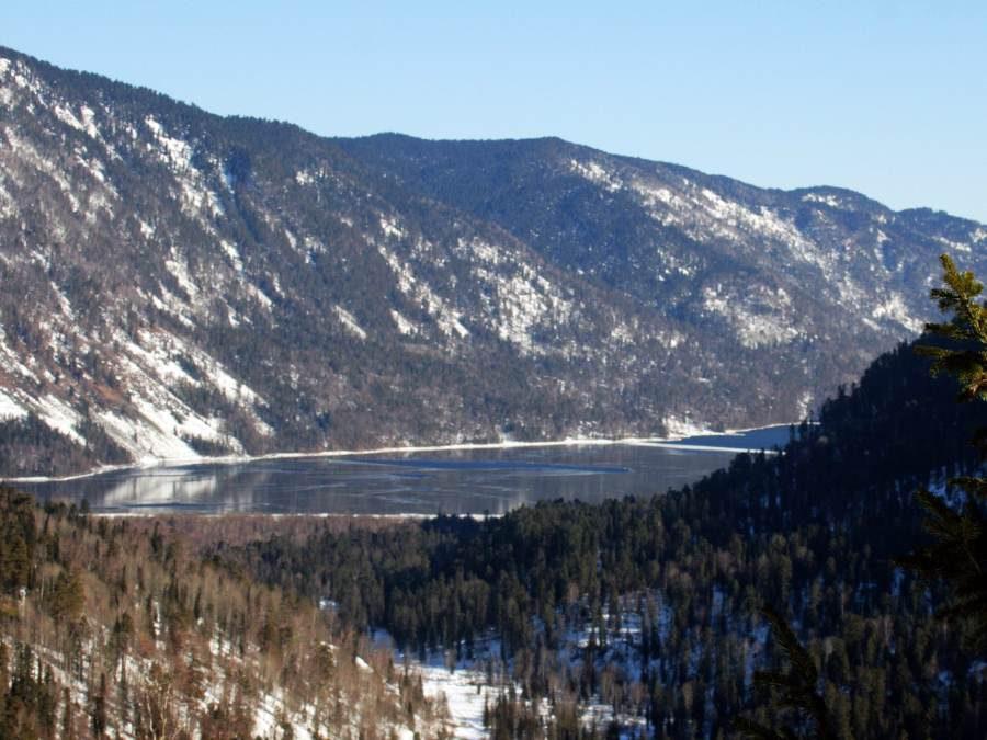Ostoja szamana-Syberia zimą Żopa Mira (29)