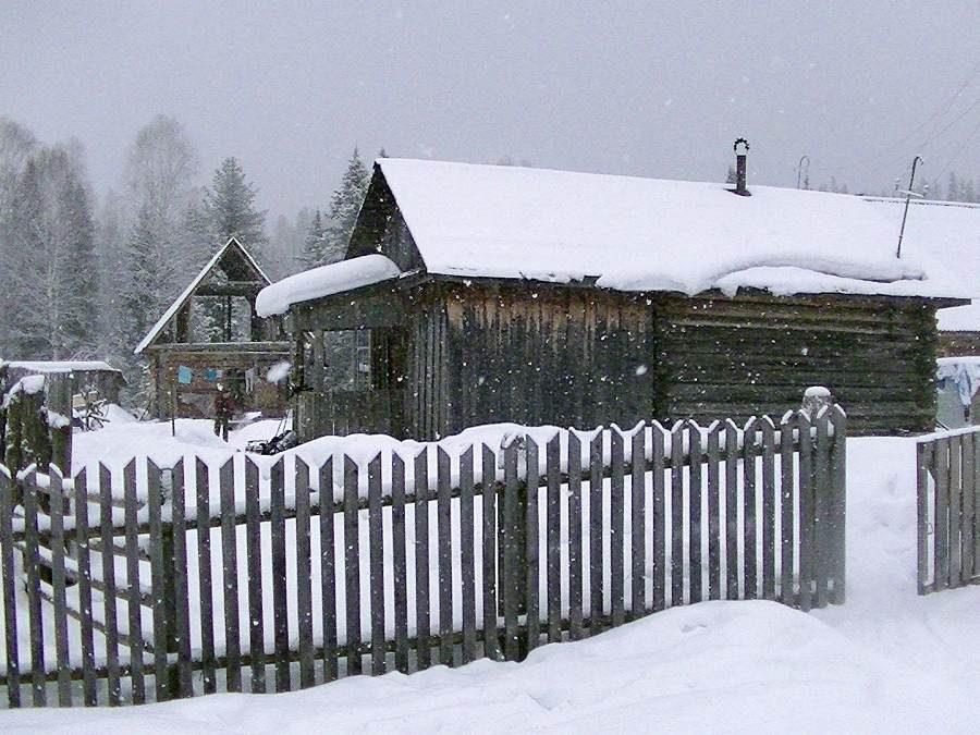 Ostoja szamana-Syberia zimą Żopa Mira (33)