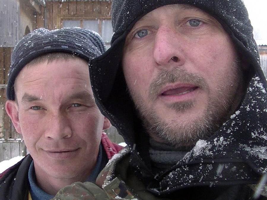 Ostoja szamana-Syberia zimą Żopa Mira (34)