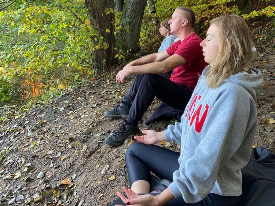 Ostoja szamana-warsztaty medytacja i oddechy (10)