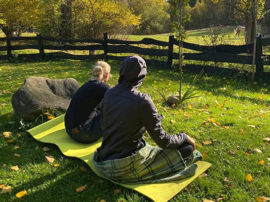 Ostoja szamana-warsztaty medytacja i oddechy (11)