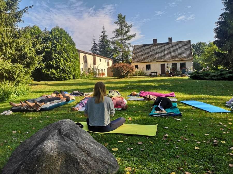 Ostoja szamana-warsztaty medytacja i oddechy (2)