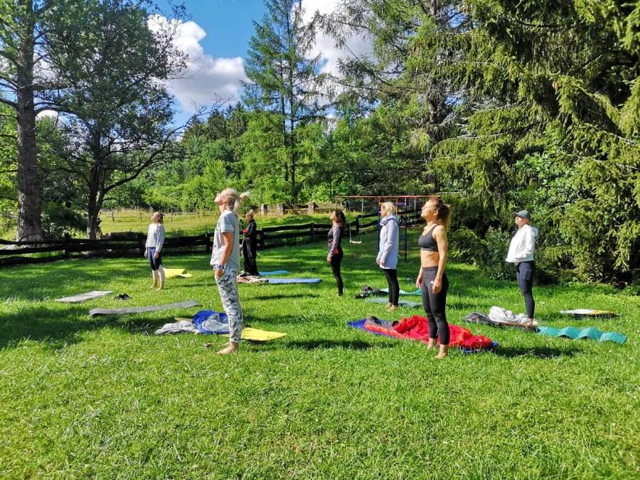 Ostoja szamana-warsztaty medytacja i oddechy (4)
