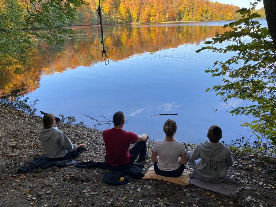 Ostoja szamana-warsztaty medytacja i oddechy (9)