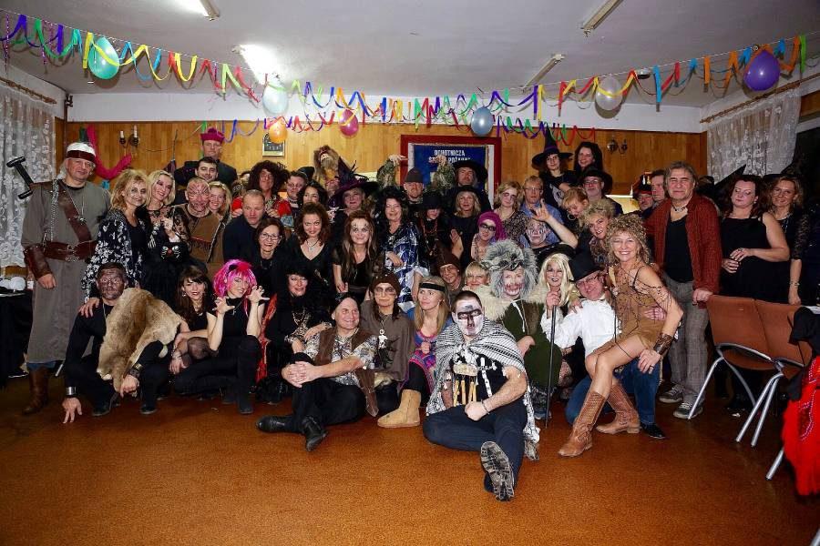 ostoja szamana-imprezy integracyjne (1)