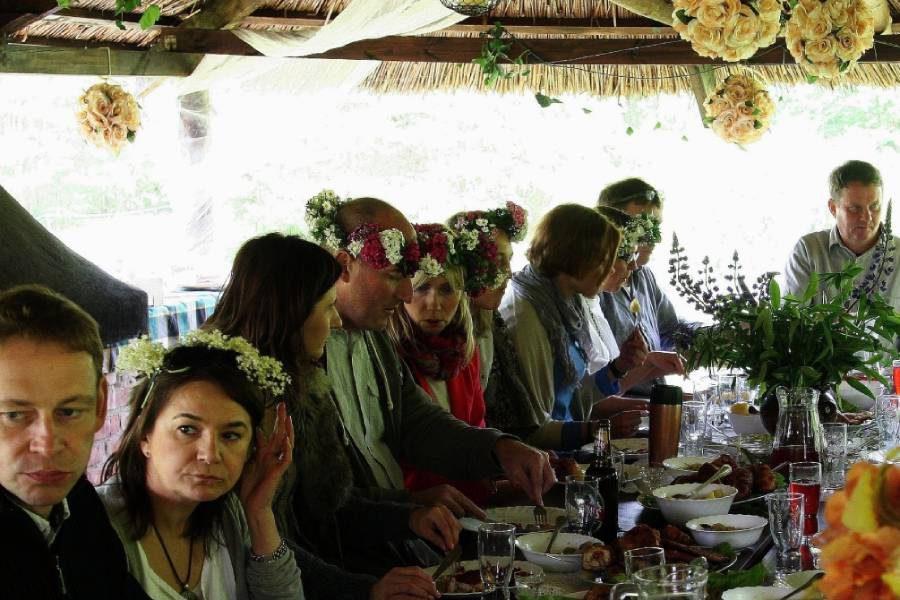 ostoja szamana-imprezy integracyjne (2)