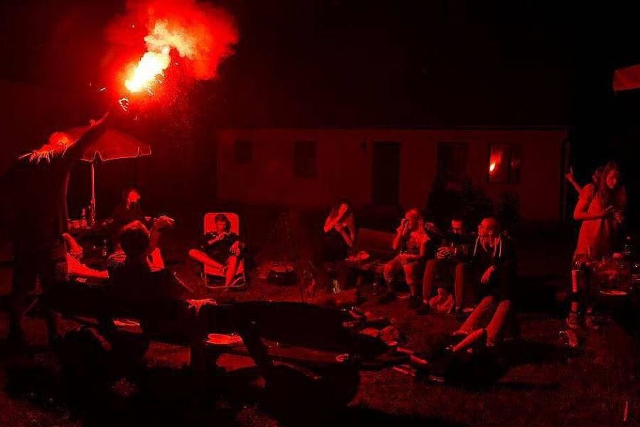 ostoja szamana-imprezy integracyjne (3)