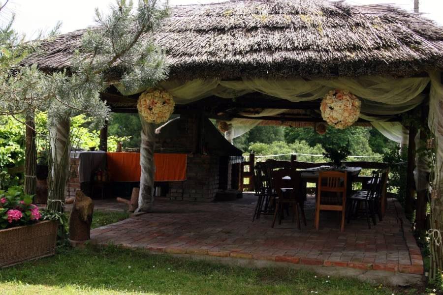 ostoja szamana-imprezy integracyjne (5)