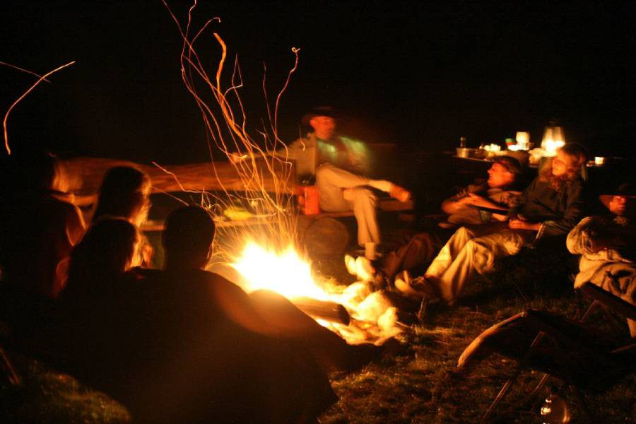 ostoja szamana-imprezy integracyjne (7)