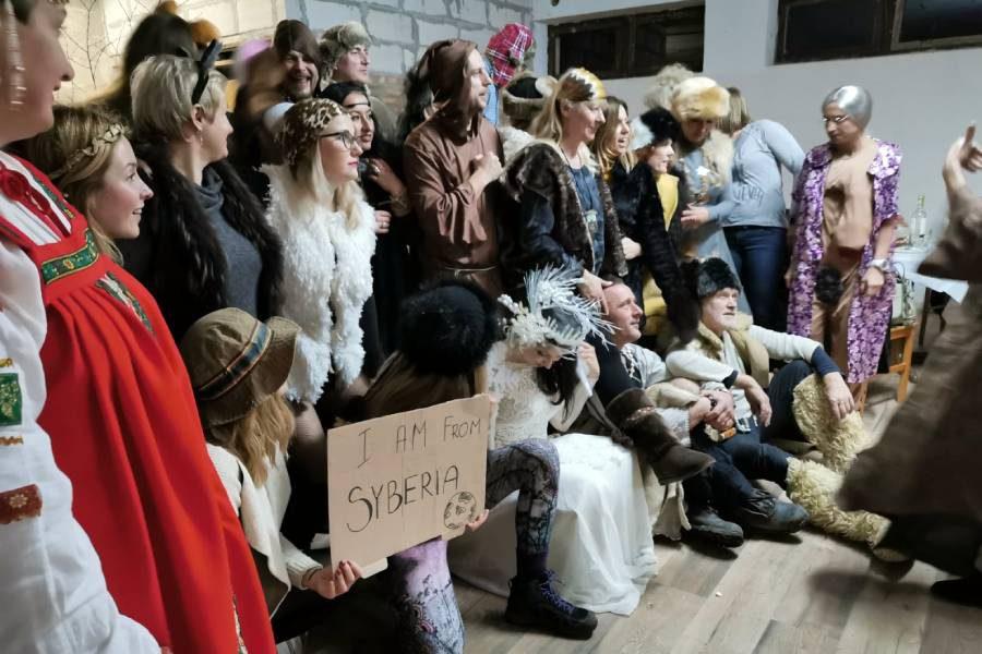ostoja szamana-imprezy integracyjne (8)